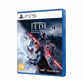 Star Wars Jedi: Fallen Order (használt)