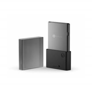 Seagate 1TB tárhelybővítő kártya Xbox Series X és S konzolhoz
