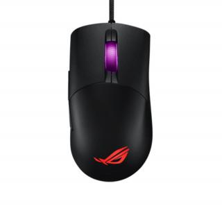 ASUS ROG KERIS USB Black Mouse