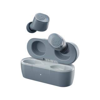 Skullcandy S2JTW-N744 JIB True Wireless vezeték nélküli szürke headset