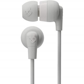 Skullcandy S2IMY-N747 INKD+ fehér headset