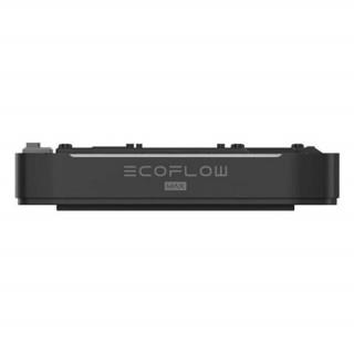ECOFLOW RIVER Extra akkumulátor