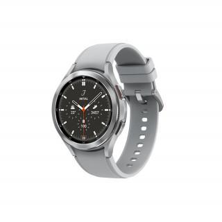 Samsung Galaxy Watch 4 Classic 46mm SM-R890 (Szürke)