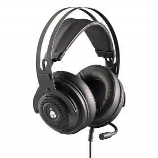 Spartan Gear - Phoenix 2 vezetékes 7.1 Headset