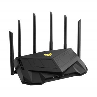 Asus TUF Gaming AX5400 Dual Band WiFi 6 Gaming Router