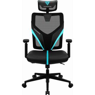 ThunderX YAMA1BC Gamer szék (Bontott)