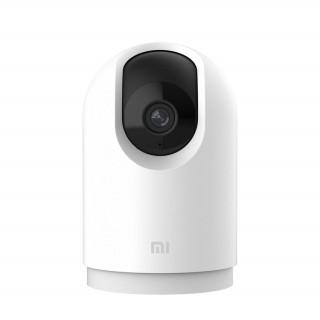 Xiaomi Mi 360° Home Security Camera 2K Pro (Bontott)