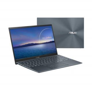 ASUS ZenBook UX425EA-HM040T 14