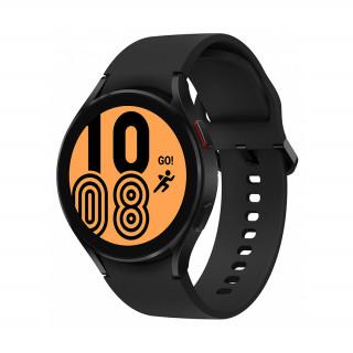 Samsung Galaxy Watch 4 44mm SM-R870 (Fekete)