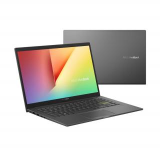 ASUS VivoBook S413EA-EB397T 14