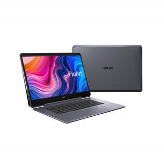 ASUS ProArt StudioBook One W590G6T 15,6