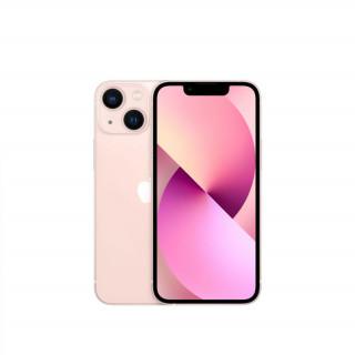 Apple iPhone 13 mini 128GB Pink - MLK23HU/A