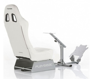 Playseat Evolution (Fehér) (REM.00006) MULTI
