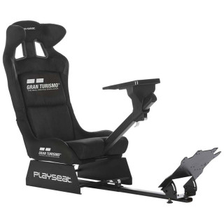Playseat Gran Turismo (REG.00060) PC