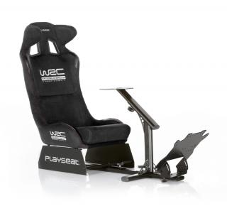 Playseat WRC (REW.00062) MULTI