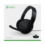 Xbox One Stereo Headset Xbox One