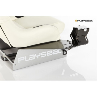 Playseat® Váltó tartó konzol - Gear ShiftHolder Pro (Méret: 49x15,5x16 cm, fém) (R.AC.00064)