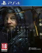 Death Stranding (használt)