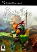 Bastion (PC) Letölthető