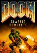 Doom Classic Complete (PC) Letölthető