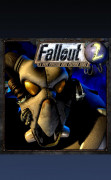 Fallout 2: A Post Nuclear Role Playing Game (PC) Letölthető