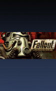 Fallout: A Post Nuclear Role Playing Game (PC) Letölthető