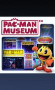 Pac-Man Museum (PC) Letölthető