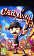 Carnival Games VR (PC) Letölthető