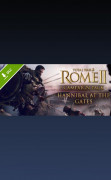 Total War: ROME II - Hannibal at the Gates (PC) Letölthető