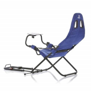 Playseat Challenge - Sony PlayStation Edition (RCP.00162)