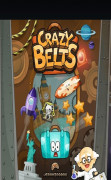 Crazy Belts (PC) Letölthető
