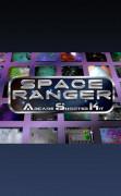 Space Ranger ASK (PC) Letölthető PC
