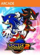 Sonic Adventure 2 (PC) Letölthető