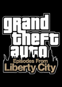 Grand Theft Auto: Episodes from Liberty City (PC) Letölthető
