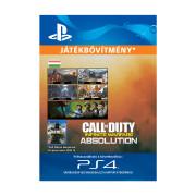 ESD HUN - Call of Duty®: Infinite Warfare - DLC 3: Absolution (Letölthető)