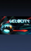 Velocity Ultra (PC) Letölthető