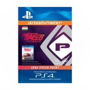 ESD HUN - NFS Payback 5850 Speed Points (Letölthető)