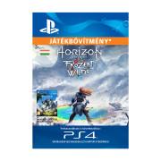 ESD HUN - Horizon Zero Dawn™: The Frozen Wilds (Av. 7.11.2017) (Letölthető)