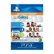 ESD HUN - The Sims™ 4 Bundle (Letölthető)