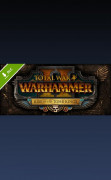 Total War: WARHAMMER II - Rise of the Tomb Kings DLC (PC) Letölthető