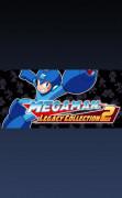 Mega Man Legacy Collection 2 (PC) Letölthető