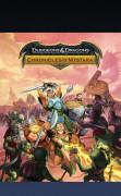 Dungeons & Dragons: Chronicles of Mystara (PC) Letölthető