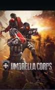 Umbrella Corps / Biohazard Umbrella Corps (PC) Letölthető