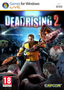 Dead Rising 2 (PC) Letölthető