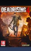 Dead Rising 4 (PC) Letölthető
