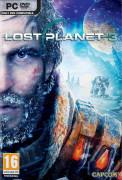 Lost Planet 3 (PC) Letölthető