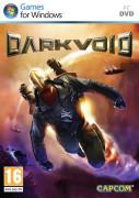 Dark Void (PC) Letölthető