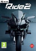 Ride 2 (PC) Letölthető