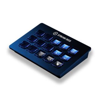 Elgato Stream Deck (10GAA9901) PC