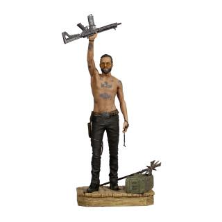 Far Cry 5: The Father's Calling figura AJÁNDÉKTÁRGY
